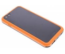 Dog & Bone Waterproof Impact Case iPhone 6 / 6s