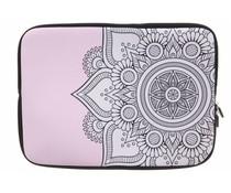 Universele design sleeve 13 inch
