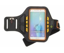 LED Sport Armband L