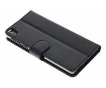 Valenta Booklet Classic Luxe Sony Xperia E5
