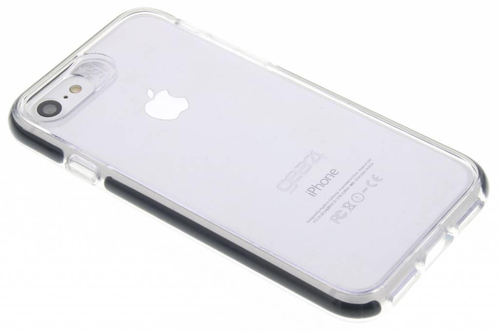 Gear4 D3O Piccadilly Case voor de iPhone 8 / 7 - Zwart