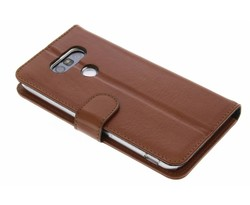 Valenta Booklet Classic Luxe LG G5 (SE)