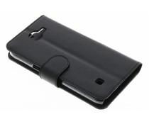 Valenta Booklet Classic Luxe LG K4