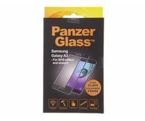 PanzerGlass Premium Screenprotector Samsung Galaxy A3 (2016)