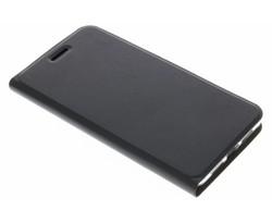 General Mobile Folio Booklet Case General Mobile GM5 Plus
