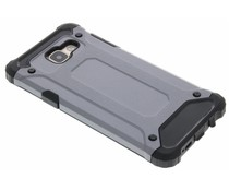 Rugged Xtreme Case Samsung Galaxy A5 (2016)