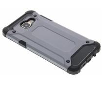 Rugged Xtreme Case Samsung Galaxy A5 (2016)