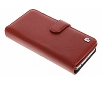 Pierre Cardin Wallet Case Samsung Galaxy S7