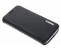 Pierre Cardin Book case Samsung Galaxy S7 - Zwart