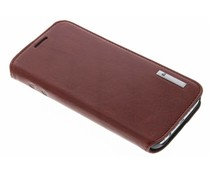 Pierre Cardin Book case Samsung Galaxy S7 - Bordeaux