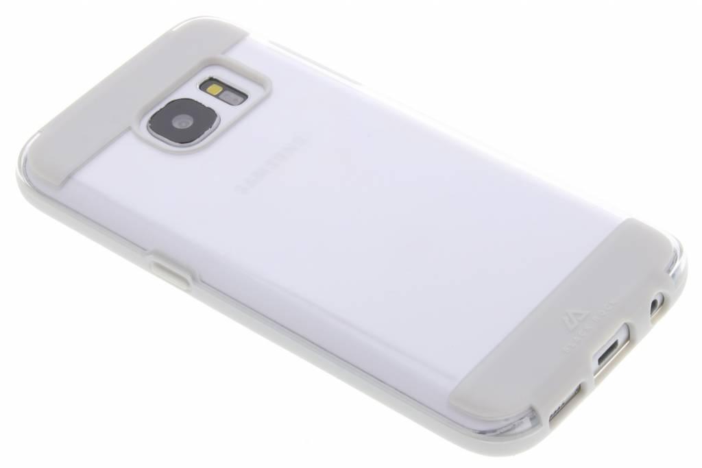 Black Rock Air Case voor de Samsung Galaxy S7 - Grijs
