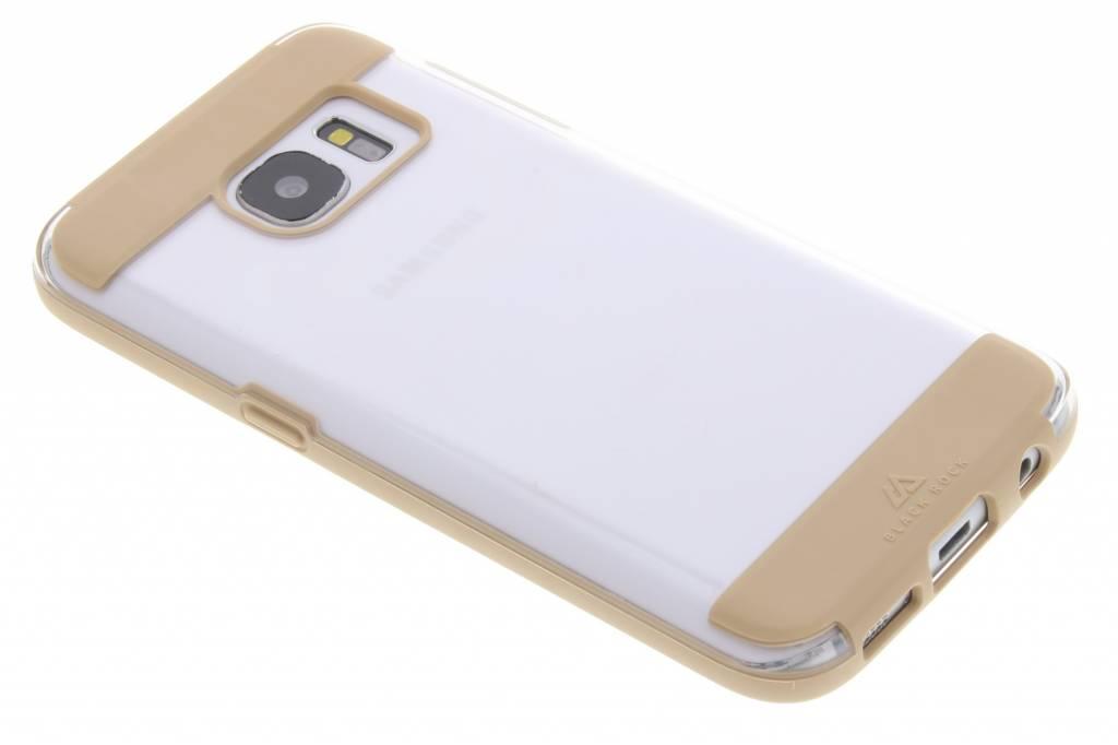 Black Rock Air Case voor de Samsung Galaxy S7 - Rosé Goud