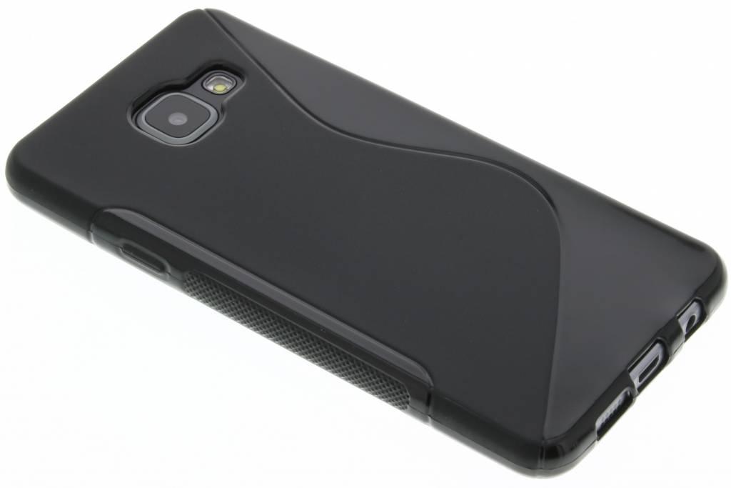 Rouge S-line Tpu Cas Sony Xperia E 1QjhkO