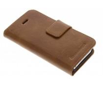 dbramante1928 Leather Folio Case Copenhagen iPhone 5 / 5s / SE
