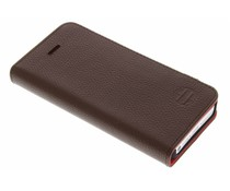 I-Ch'i Leather Ultra Slim Wallet iPhone 5 / 5s / SE