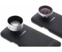 Samsung Lens Cover Samsung Galaxy S7 Edge
