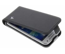 Dolce Vita Flipcase Samsung Galaxy S4 Mini