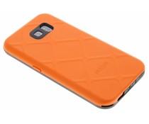 Dog & Bone Waterproof Impact Case Samsung Galaxy S6