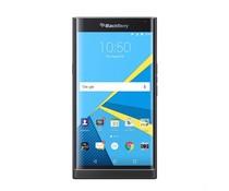 Blackberry Priv hoesjes
