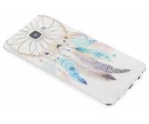 DromenvangerTPU hoesje Samsung Galaxy A5 (2016)