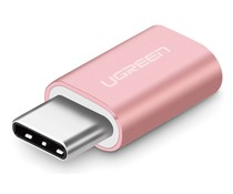 Ugreen USB Type-C naar Micro USB Adapter