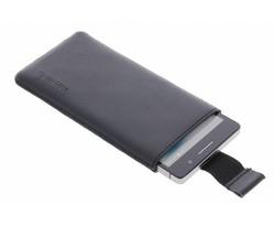 Valenta Pocket Classic insteekhoes maat 31 - zwart