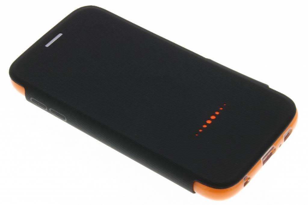 D3O Oxford Case voor de Samsung Galaxy S6
