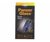 PanzerGlass Screenprotector Samsung Galaxy S7 Edge
