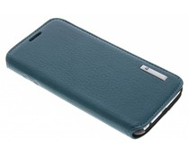 Pierre Cardin Book Case Samsung Galaxy S6
