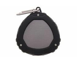 Nillkin PlayVox S1 Speaker