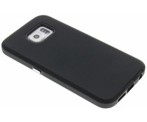 Accezz Xtreme Cover Samsung Galaxy S6