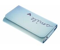 Universele design wallet maat M