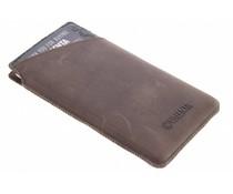 Valenta Pocket Raw insteekhoes maat 30