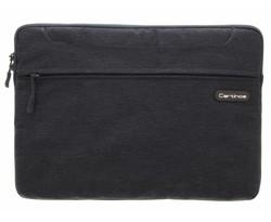 Universele Cartinoe laptop tas 14 inch - Zwart