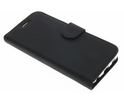 Accezz Wallet TPU Booklet Samsung Galaxy S6