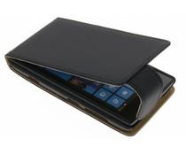 Classic flipcase Nokia Lumia 520