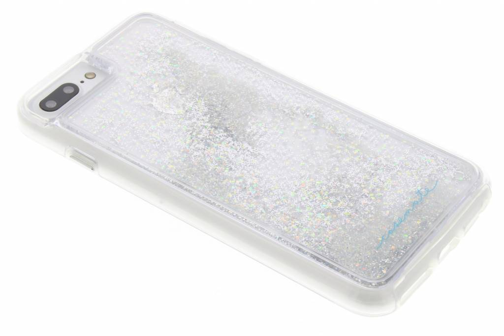 Case-Mate Waterfall Case voor de iPhone 7 Plus / 6s Plus / 6 Plus - Iridescent Diamond