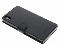 Valenta Booklet Slim Classic Sony Xperia Z1
