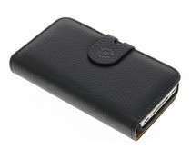 Celly Ambo Magnetic Folio case iPhone 4 / 4s