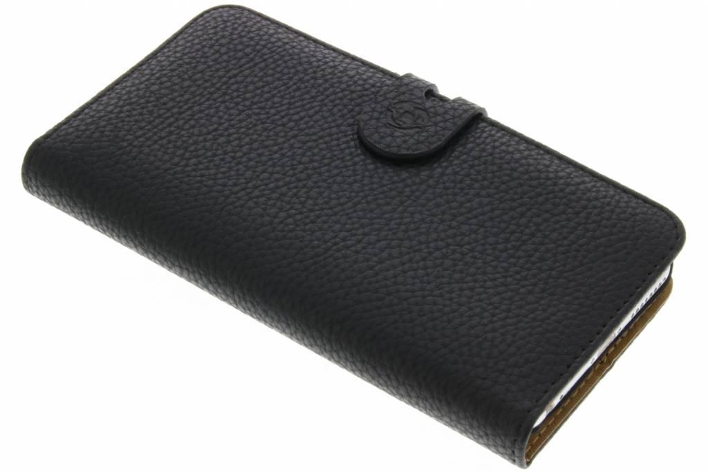 Zwarte Ambo Magnetic Folio case voor de iPhone 6(s) Plus