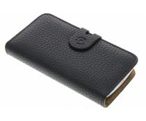 Celly Ambo Magnetic Folio case Samsung Galaxy S4 Mini