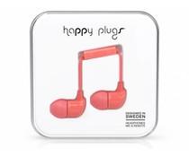 Happy Plugs In-Ear Headphones Original Edition