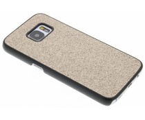 Vetti Craft Sparkling Hardcase Samsung Galaxy S7