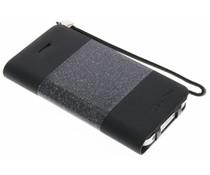 Celly Case Glamme Agenda Glitter iPhone 5 / 5s / 5c / SE