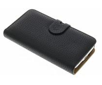 Celly Ambo Magnetic Folio case Samsung Galaxy S5 Mini