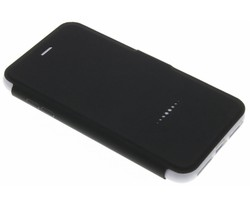 Gear4 D3O Oxford Case iPhone 8 Plus / 7 Plus