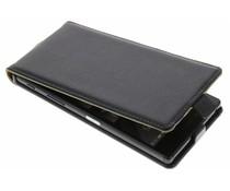 Hama Zwart Smartcase Sony Xperia Z5 Premium