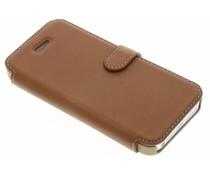 Hama Portfolio Prime Line iPhone 5 / 5s / SE