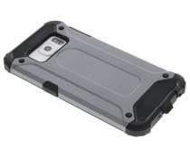 Rugged Xtreme Case Samsung Galaxy S6