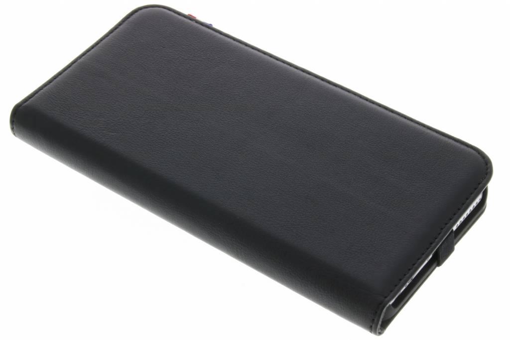 Wallet Case voor de iPhone 6(s) Plus - Black